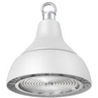 高天井用業務用LED照明(電源内蔵型) 製品画像