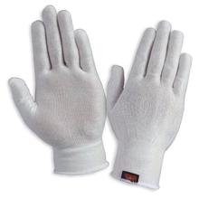 耐切創インナー手袋『D013』 製品画像