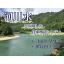 【自家水道システム】 河川水を水源として利用して純水生成も可能 製品画像