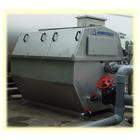 ドラム式ろ過器『ドラムフィルター』【自然流下でシンプル水処理】 製品画像