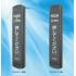 【ワイヤレスタッチスイッチ】 NW-N801 製品画像
