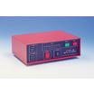 IPDシステム コントローラ『ATTER-DS』 製品画像
