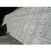 大型ブロック擁壁工『うらかたくん(HPB)』 製品画像