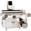超精密平面研削盤『MSG-300HMD/MSG-400HMD』 製品画像