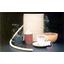 食品・飲料用耐熱チューブ『ノルプレン A-60-F』 製品画像