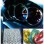 特殊塗装『MFS / TAS & RP』 製品画像