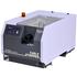 デジタルケーブルストリッパー MKS504 製品画像