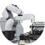 メカトロニクス製品の設計・製作サービス 製品画像