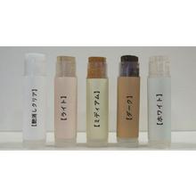 『水性固形塗料(リップスティックタイプ)』 製品画像