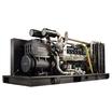 GENERAC 商業用・産業用発電機 製品画像