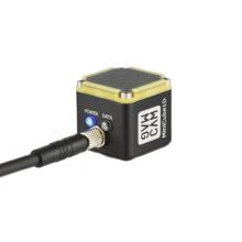 Magcam社 minicube1D 1軸磁場カメラ 製品画像