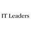 【Webメディア】IT Leaders 製品画像