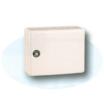 発電量監視システム「発電見張り番」  製品画像