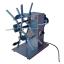 パラソル巻き取り機『MS3N-RP』  製品画像