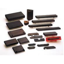 『カーボンすり板(集電材)』 ※金属製からの置き換えに 製品画像