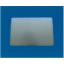 硬質プレート『ステンレス面盤』 製品画像