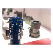 金属3Dプリンター【最適な造形材料と方法でコストダウンをご提案】 製品画像