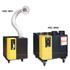 局所集煙装置『ポータブル溶接ヒュームコレクター』 製品画像