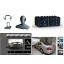 音響振動分野 NVH製品 製品画像