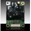 UHF帯組込RFIDリーダライタモジュール URW-SP3/4 製品画像