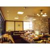 【LED照明導入実績|LED電球】愛知県 株式会社 ボンパナ様 製品画像