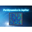 固体向け粒子法『Peridynamics in Jupiter』 製品画像
