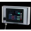 防水・防塵アルミダイキャストボックス ALCシリーズ 製品画像