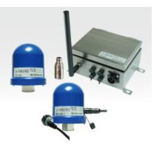 920MHzワイヤレスセンシングシステム『e-SWiNS』 製品画像