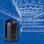 改修工事における3Dレーザースキャナの活用を解説! 製品画像