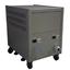 電源変圧器『マルチ電源(三相+逆V 変圧器)』 製品画像