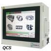 外観検査・品質チェック入力システム『QCS』 製品画像