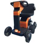 電動車いす『外出支援ロボット』 製品画像
