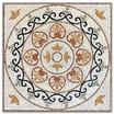 大理石モザイクパターン 製品画像