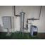 水質浄化装置『メカセラ装置』※調査レポート進呈 製品画像