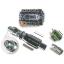 【鄭州ダイヤ】高品質&低価格!特殊設計PCDホーニングヘッド 製品画像