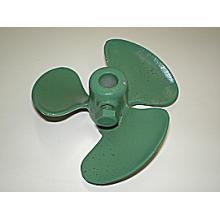 フッ素樹脂コーティング・テフロンコーティング 製品画像