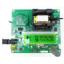 基板型レーザーダイオード光源(500mWタイプ) 製品画像