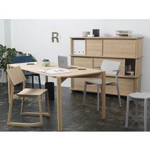 KNSブランド シリーズ カリモク家具 製品画像