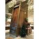 店舗装飾用 チョコレートの滝(チョコレートファウンテン) 製品画像