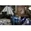 板巻きパイプ加工サービス 製品画像