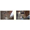 【サービス】設備水槽清掃のご提案 製品画像