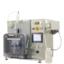 真空注液機 『VD1000A』 製品画像