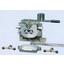 ローラミキサ R60 (ラボプラストミル用) 製品画像