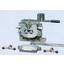 ローラーミキサー R60 (ラボプラストミル用) 製品画像