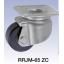 超耐腐食コート付 重荷重用金具(JM ZC、KH ZCタイプ) 製品画像