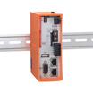 PLCバックアップモジュール CPSA-PCB100 製品画像