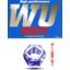 高性能ゆるめ止めナット「WU-NUT」 製品画像