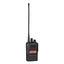 デジタル簡易無線装置『VX-D291U』レンタル 製品画像
