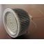 LEDハイパワースポットライト 120W  日本向け 長寿命 製品画像