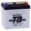 バッテリー DC12 密閉タイプ メンテナンスフリー 製品画像